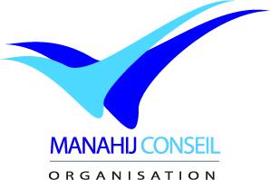 MANAHIJ CONSEIL